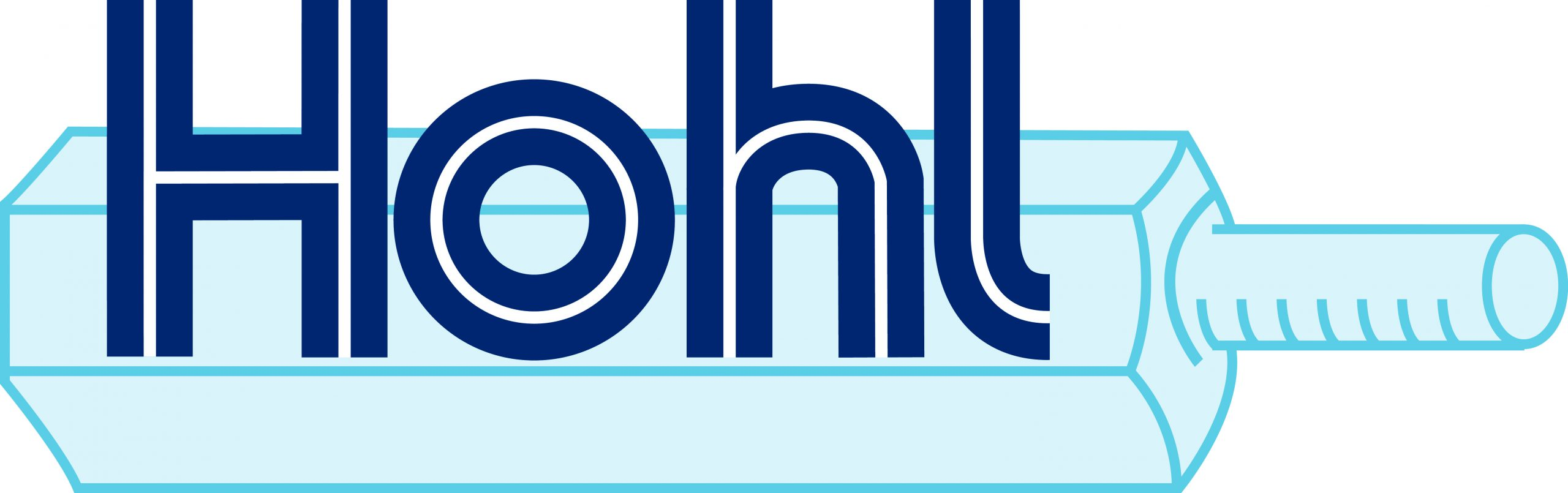 Hans Hohl GmbH